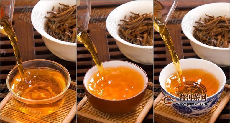 多喝红茶有好处吗?适量饮用红茶好处多!