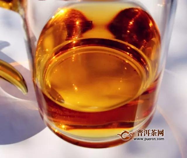 红茶不适用人群,哪些人不适合喝红茶?