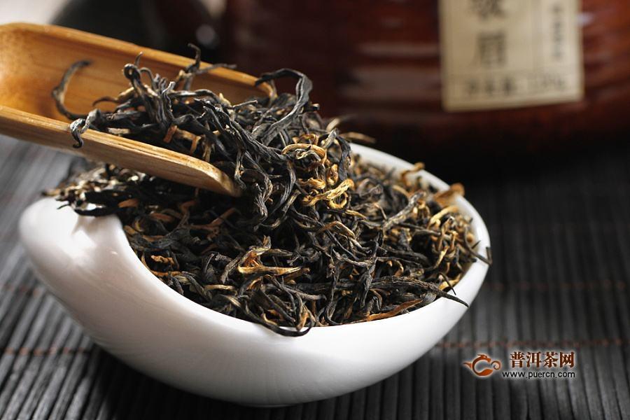 喝红茶对身体有什么好处