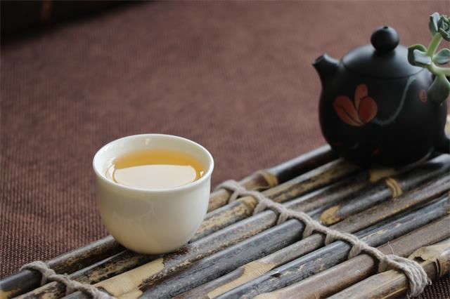 从追求成功到关注成长,茶企进入理性发展时期