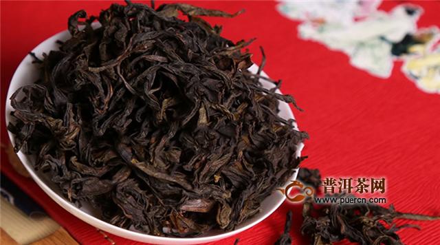 无论是红茶还是大红袍,都不是人人都能喝的