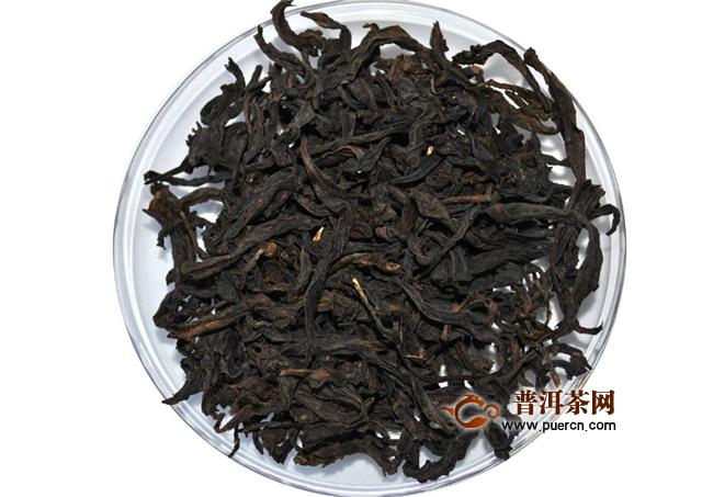 了解武夷岩茶的品种有哪些?