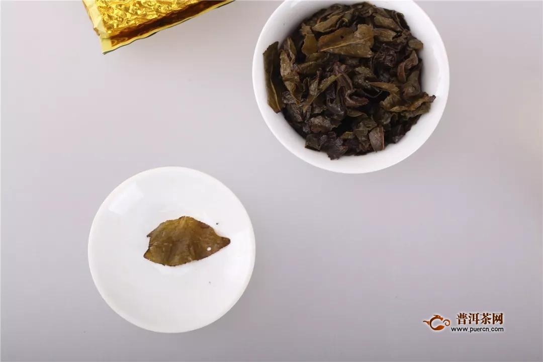 """江西茶""""四绿一红"""",身价首破百亿元"""