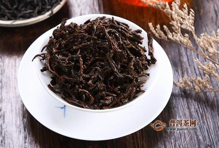 男人喝什么样的红茶好?男性喝红茶有哪些好处?