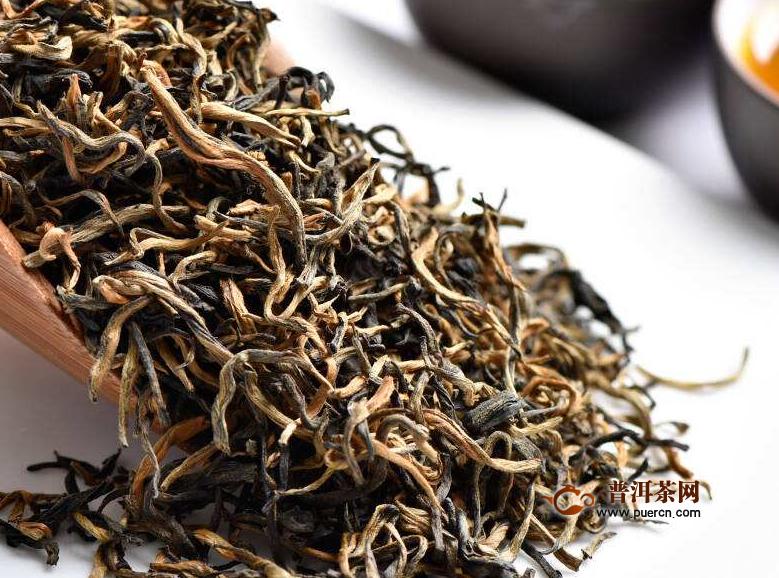 女生喝红茶有啥坏处?女性正确饮茶无坏处!