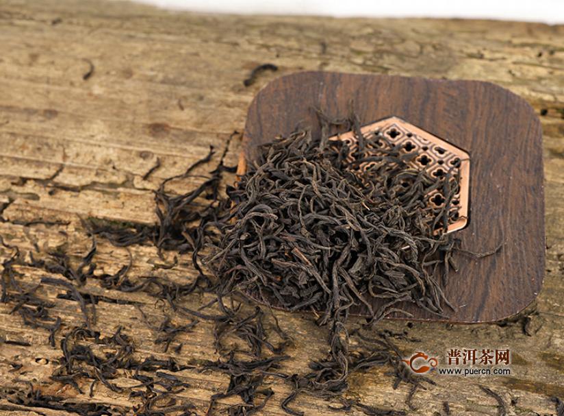 血糖高能喝泡的红茶吗?喝红茶有哪些好处?