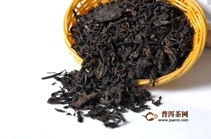 金尖藏茶的功效与作用,金尖藏茶好不好?