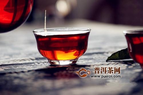 金花千两茶价格,怎么选购千两茶?
