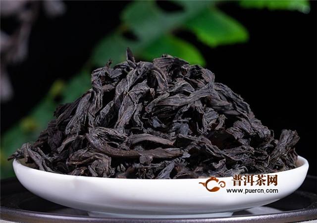 武夷山大红袍品牌茶,大红袍的十大品牌推荐!