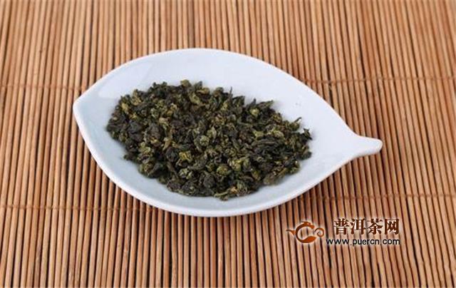 碧螺春、龙井茶、铁观音属于什么茶