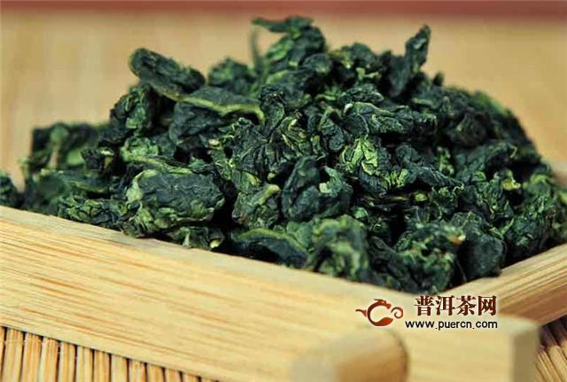 碧螺春、龙井茶、铁观音属于红茶吗?