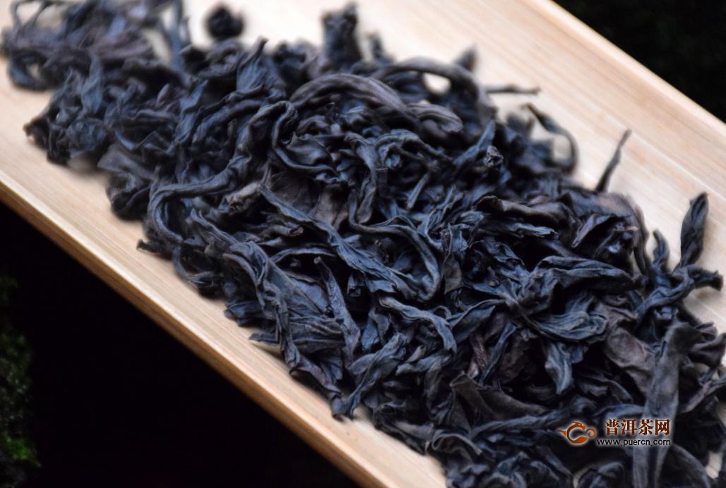 岩茶肉桂的保质期,保存岩茶肉桂需要注意什么?