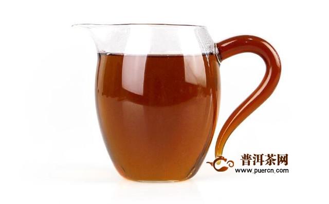 老白茶和白茶的区别