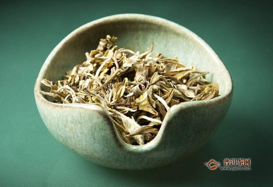 白茶适合什么季节喝?白茶——最适合夏季!