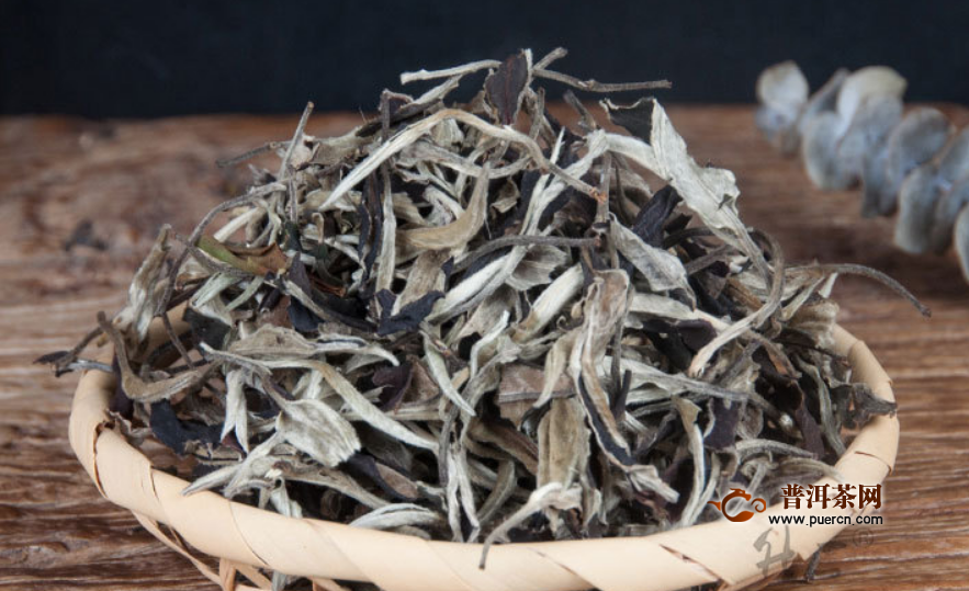 什么是白茶,为什么叫白茶,简述白茶名字的由来!