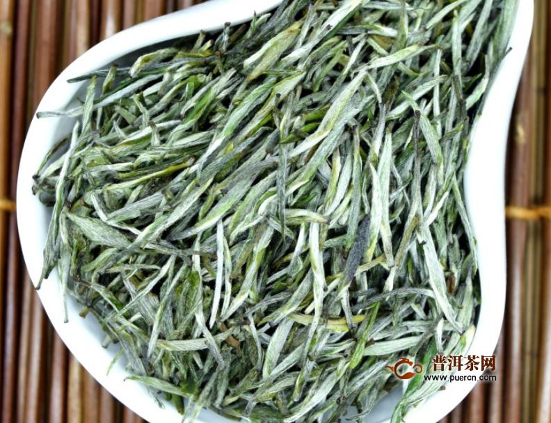 绿茶的功效与作用,喝绿茶有哪些禁忌?