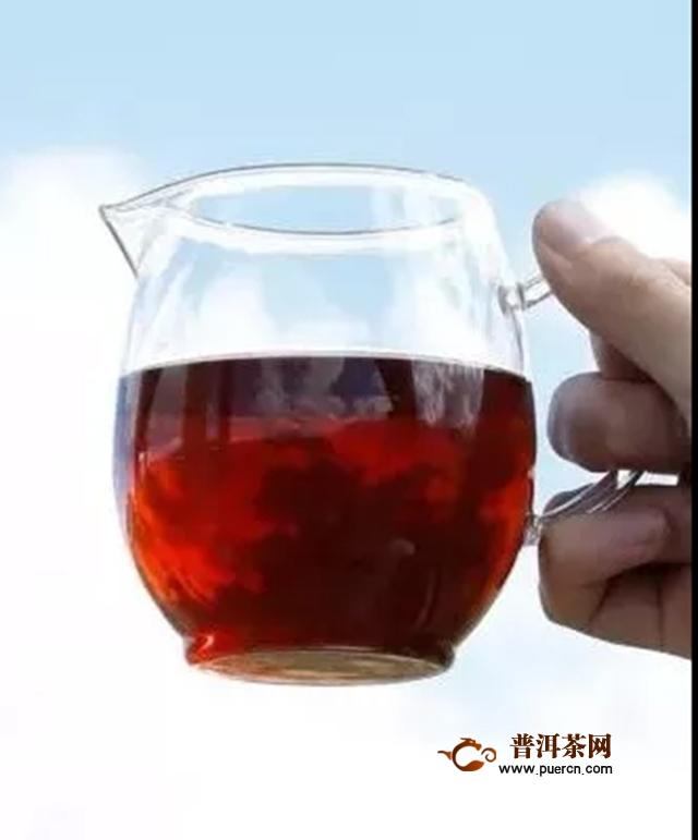 下关沱茶2019年新品子珍圆茶上市!