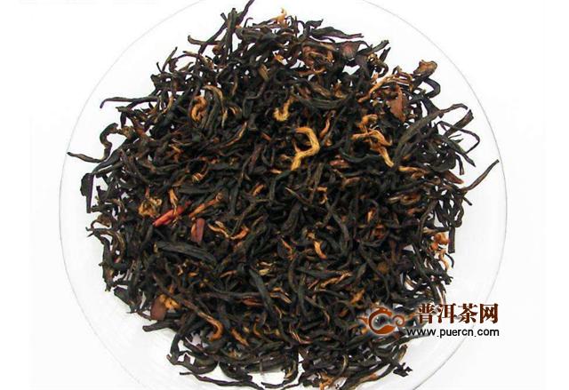黄山毛峰、太平猴魁是绿茶,祁门红茶是红茶