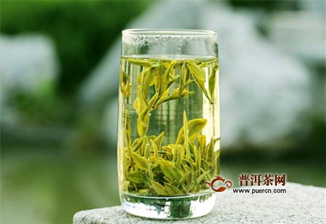 祁门红茶、黄山毛峰和太平猴魁的功效和禁忌