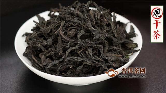 大红袍和祁门红茶的禁忌介绍