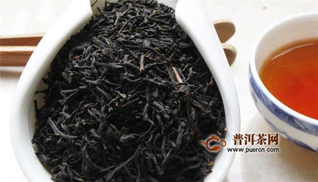 祁门红茶要怎么鉴别真假,有没有品牌推荐?