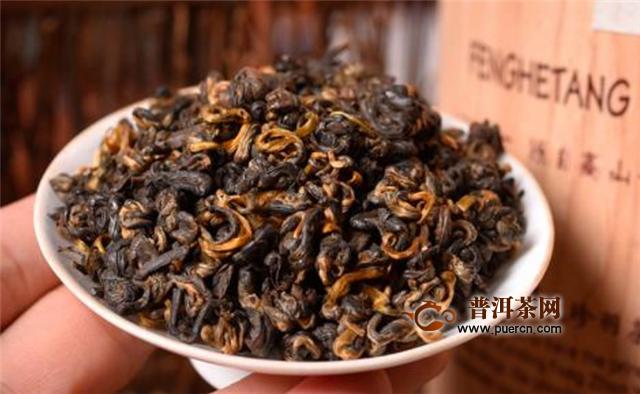 祁门红茶和大红袍都是怎么保存的?