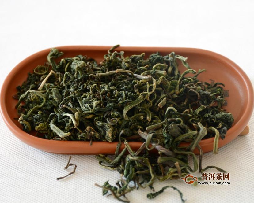 常喝蒲公英茶有什么好处?简述蒲公英茶的几种喝法!