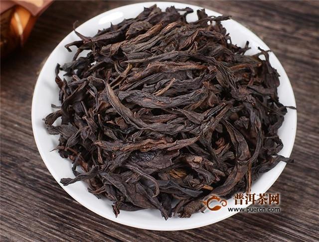 武夷山肉桂茶保质期?正常可以储藏24个月以上!