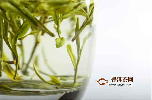 黄山毛峰、太平猴魁和祁门红茶都是红茶吗?
