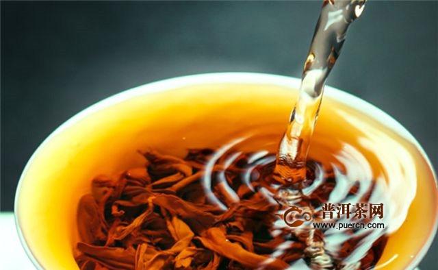 黄山毛峰、太平猴魁和祁门红茶都是极品名茶