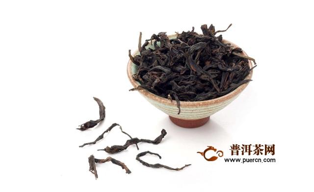 过期乌龙茶叶能喝吗