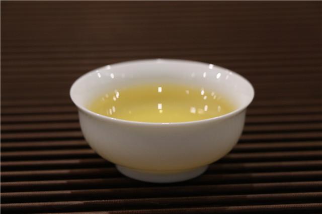 从外显风格到底层逻辑,一套有效的普洱茶品鉴方法