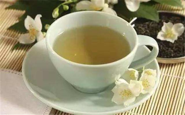 四大乌龙茶的区别与特点