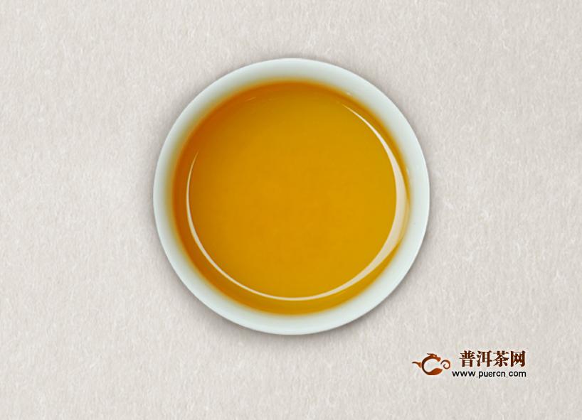 怡清源黑茶的功效,怡清源——湖南五百强企业!