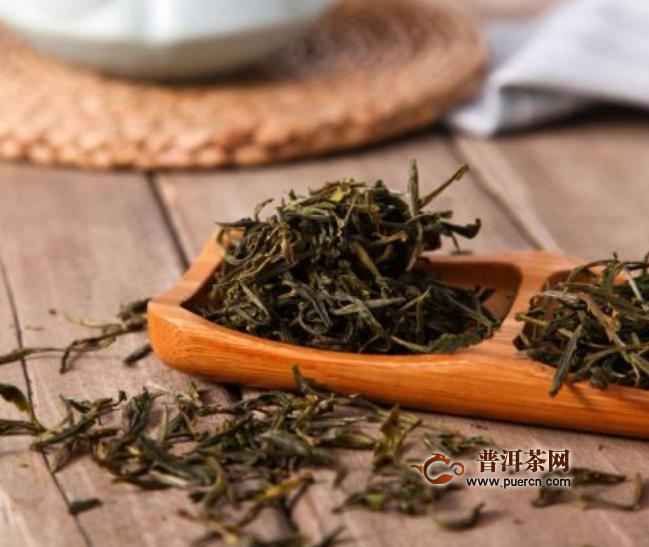 中国最好绿茶排名,你想了解吗?