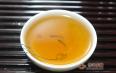 什么红茶最好的品牌
