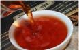 精品熟茶的大健康消费逐渐形成消费热点