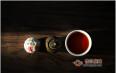 名茶更需名牌,中国茶品牌正在崛起
