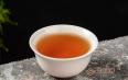 什么牌子的祁门红茶好,品质大于品牌!