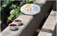 普洱茶:消费端指导生产时代,得消费者得天下!