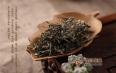 生普洱是老白茶吗
