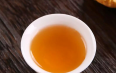 全球红茶品牌排行榜,如何选购红茶?