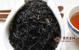 云南红茶怎么买比较好?