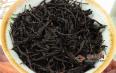 不同等级的祁门红茶有什么特征?怎么选购?