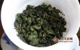 乌龙茶、绿茶、红茶的区别