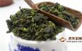 乌龙茶、绿茶和红茶有什么区别