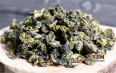 六大观点让您了解乌龙茶、红茶和绿茶的区别