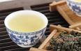 绿茶、红茶和乌龙茶等的产地不同