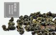 冻顶乌龙是乌龙茶,因为有乌龙茶的加工工艺