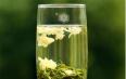 茉利花茶的功效与作用是什么